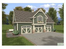 Garage Plans With Living Quarters   Home Interior DesignLovely Garage Plans With Living Quarters for your house Decorating Ideas With Garage Plans With Living