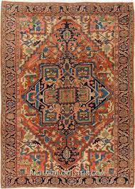 exciting oriental rugs for your interior floor decoration