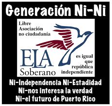 Image result for Papeleta Plebiscito 1967