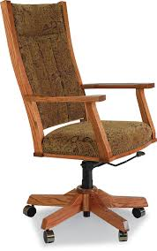 cool wood desk chairs. Perfect Wood Picture With Cool Wood Desk Chairs O
