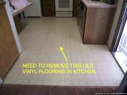 remove linoleum removing linoleum flooring mobile homes removing vinyl flooring remove linoleum from tile floor remove