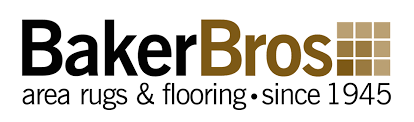 baker brothers area rugs and flooring save up to 500 get armstrong flooring retailer
