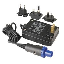 Pelican 9430 Rals Remote Area Lighting System Pelican Universal Charger For 9430 Rals Lights