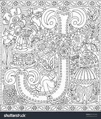 598 Best Colouring Books U0026 Designs Images On Pinterestllll L