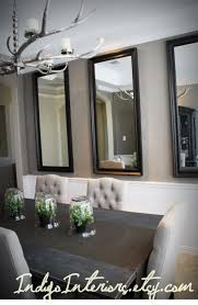 Mirror Living Room Large Bedroom Mirrors Zampdecoration Stunning Mirror Style For