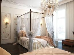 cottage bedroom design. French Country Bedroom Decor Ideas Fabulous Queen Bed Design With Pink . Cottage