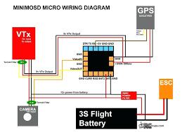 talon gps wiring diagram wiring diagram paper spireon gps wiring diagram spireon gps wiring diagram spireon gps spireon gps wiring diagram talon gps