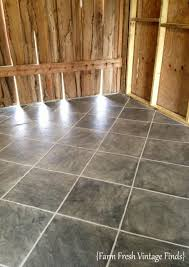 Impressive Concrete Basement Floor Ideas Stained Flooring Fatwallet With Design Inspiration