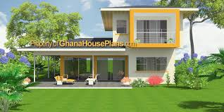 Single Family Home Designs Free Blueprints New Line Home Design Single Family House Plans