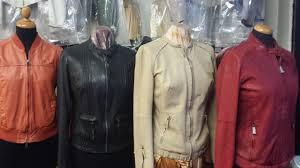italian leather jacket italian leather bag italian leather shoes italian leather goods florence italy