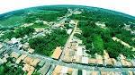 imagem de Mirinzal Maranhão n-3