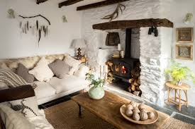 country living rooms. Interesting Rooms Elysian Countrylivingroom And Country Living Rooms