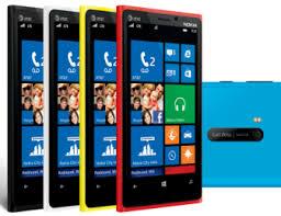 nokia phone 2013. nokia lumia 920 price in nigeria \u2013 windows phone 8 2013