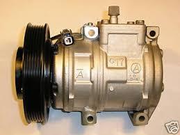 compresor de aire acondicionado de autos. clima automotriz compresores aire acondicionado de tu auto compresor autos s