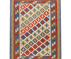 pretentious area rugs kilim ikea inexpensive hooked blue rug affordable manual large for morrocan trellis