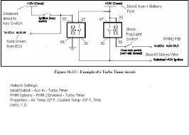 greddy turbo timer wiring diagram wiring diagram Hks Type 0 Turbo Timer Wiring Diagram turbo timer help lexus is forum hks turbo timer iv wiring diagram source HKS Turbo Timer Manual