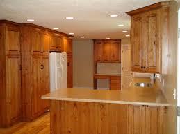 rustic kitchen cabinet designs. rustic cherry cabinets - home furniture design kitchen cabinet designs g