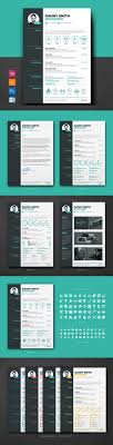 25 Unique Example Of Resume Ideas On Pinterest Example Of Cv