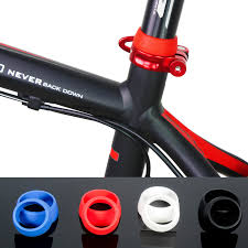 Special Price For gel <b>bicycle seat cover</b> ideas and get free shipping ...