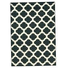 allen roth rugs rugs inviting and regarding allen roth outdoor rugs