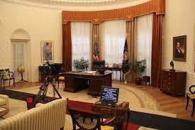 reagan oval office. Wondrous Nixon Oval Office Photos The Set Of Design: Full Size Reagan