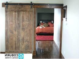 outdoor sliding door hardware barn door track system sliding door hardware exterior cabinet barn door track