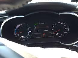 2011 Kia Optima Dash Lights My Terrible 2015 Kia Optima Hybrid Story From North County