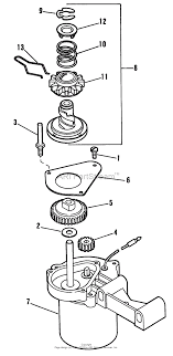 Diagram nissan