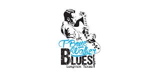 <b>T</b>-<b>Bone Walker Blues</b> Fest Run