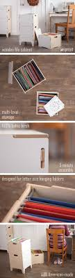 Hanging Files For Filing Cabinets 25 Best Ideas About File Cabinet Organization On Pinterest File