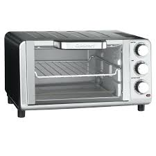 cuisanart toaster cuisinart toaster oven reviews ratings cuisinart countertop convection oven costco