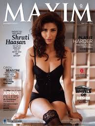 140794226 Maxim India May 2013 Leisure