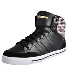 adidas shoes high tops for men. adidas neo cacity mid men\u0027s trainers hi-top basketball shoes black high tops for men a