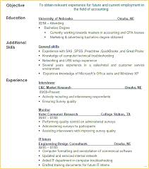 How To Fill Out A Resume Delectable How To Fill Out A Resume Staggering 28 Job 28 Ifest
