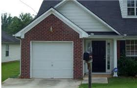 single car garage doors. Tips To Apply Single Car Garage Design : Old One Ideas Doors O