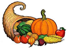 Image result for thanksgiving pumpkin vintage