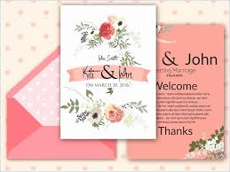 Free Downloadable Birthday Cards Free Downloadable Invitation Templates Elegant Free Downloadable