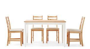 ikea kitchen table sets dining table set ikea dennis futures interior decor home