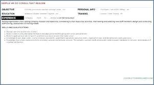 Standard Operating Procedure Template Ms Word Free Sop Templates