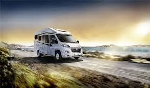 Luxury By Design Rv Luxury Motorhome Hire Touring Cars