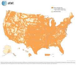 us cellular map coverage