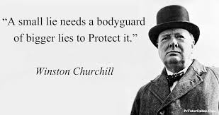 Winston Churchill Famous Quotes Awesome Winston Churchill Quotes
