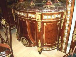antique furniture reproduction furniture. Design French Antique Sideboard Vintage Reproduction Furniture Fr Id Of