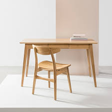 design of office table. Design Of Office Table