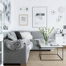 Deco Mur Blanc Luxe Deco Mur Blanc Et Gris Meilleur De Deco Salon Blanc Et  Bois