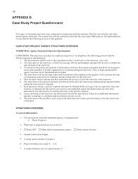 Sample Consultant Resume Templates   Free Word  Excel  PDF