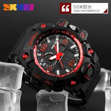 luminous chronograph sports watch waterproof casual watches for luminous chronograph sports watch waterproof casual watches for men
