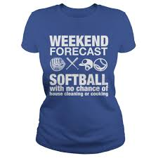 pics of softball sayings cute softball sayings on shirts