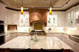 cleaning and maintaining marble countertops