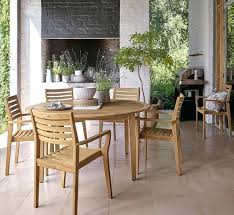 john lewis dining table and chairs john outdoor dining set from sourced wood john lewis round john lewis dining table and chairs